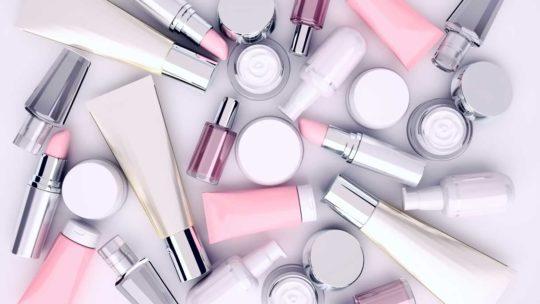 I cosmetici funzionano davvero?