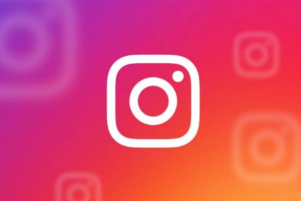 Instagram, presto potrebbe essere lanciate altre due novità interessanti per le stories