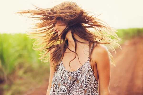 Benessere femminile in estate: ecco degli integratori naturali da usare