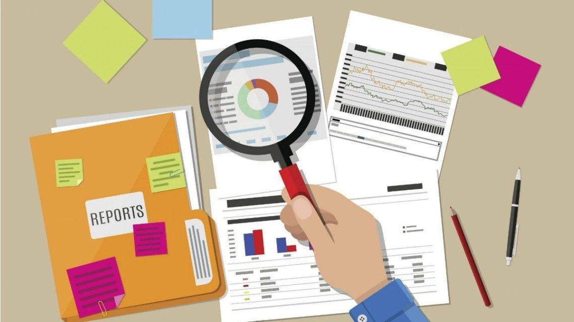 Che cos'è un bilancio e come viene formulato?